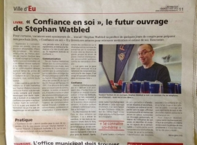 stephan-watbled-02