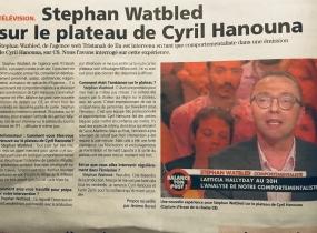 stephan-watbled-1
