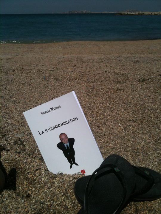 marseille-plage