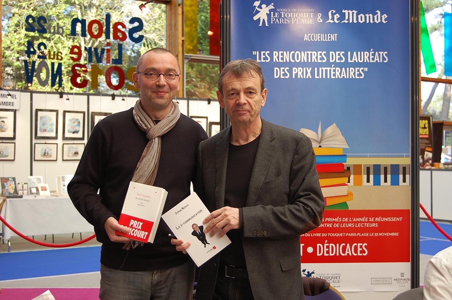 pierre-lemaitre-goncourt-2013