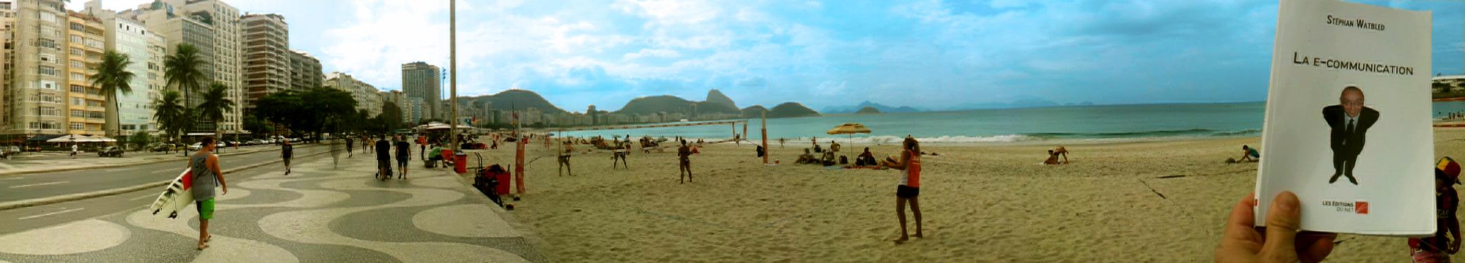 rio-02-plage-de-copacabana