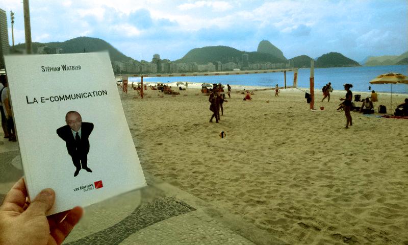 rio-03-plage-de-copacabana