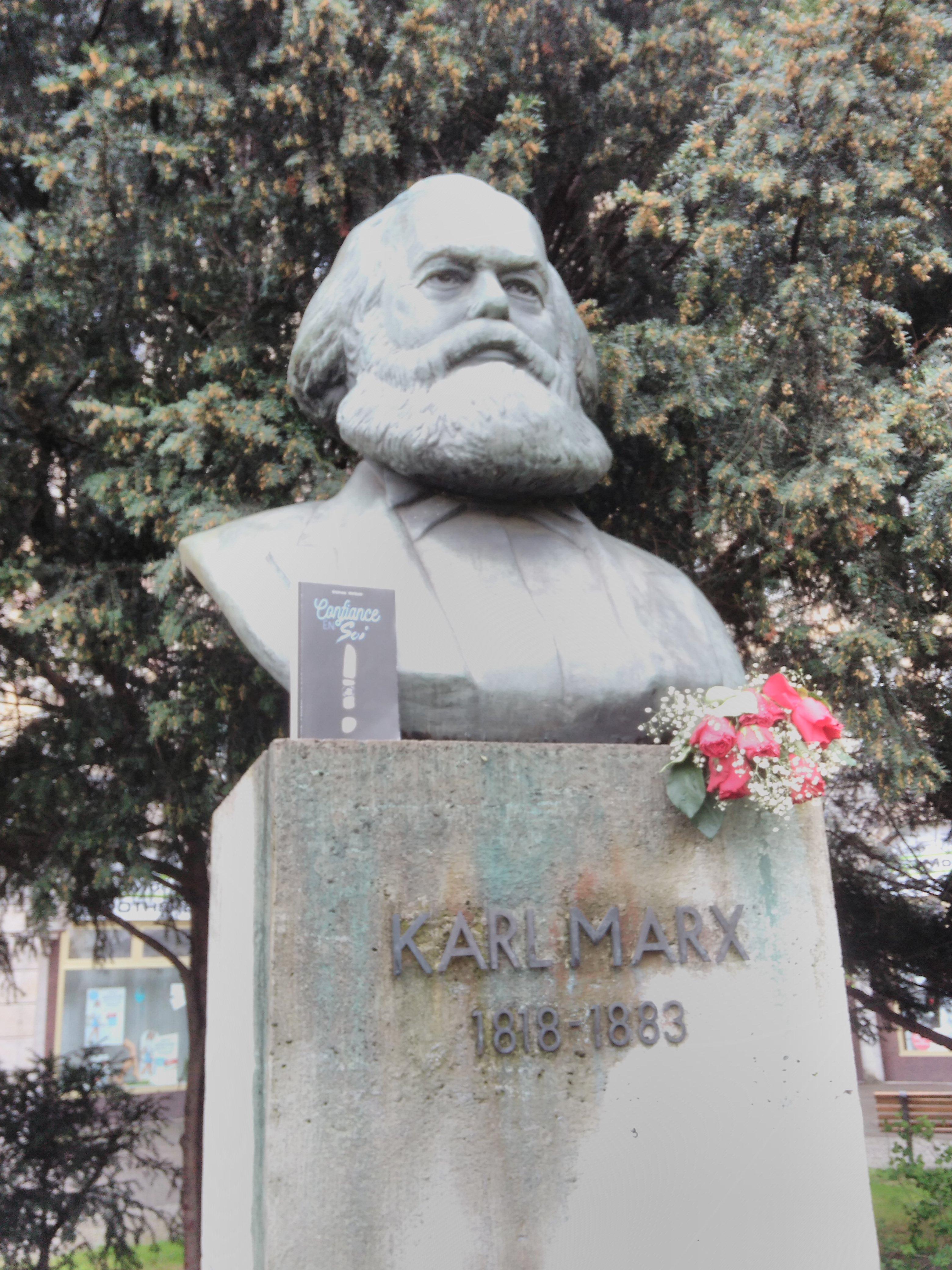 Berlin-Karl-Marx16.04.2017