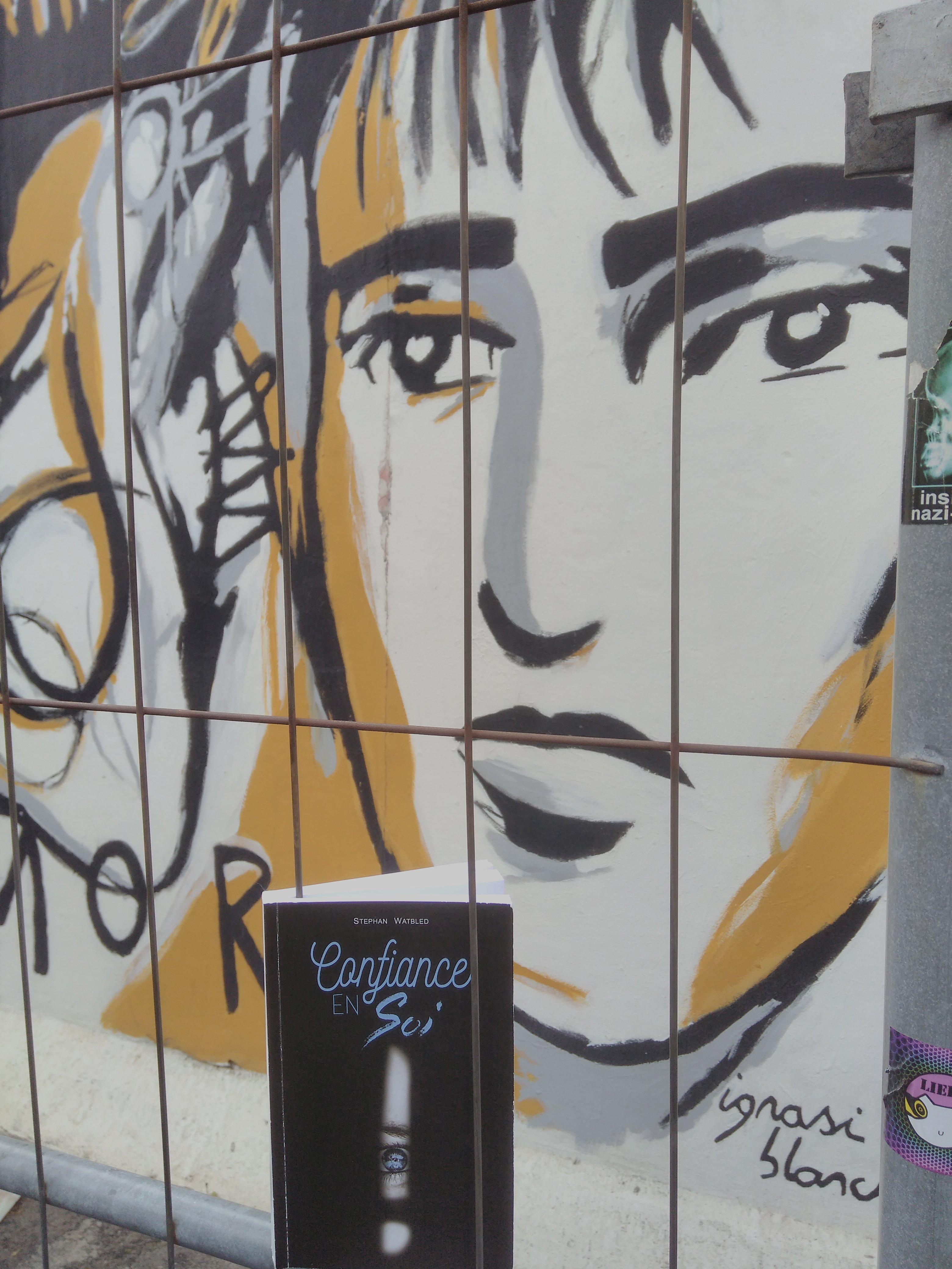 Berlin-Mur-de-B.-2-16.04.2017